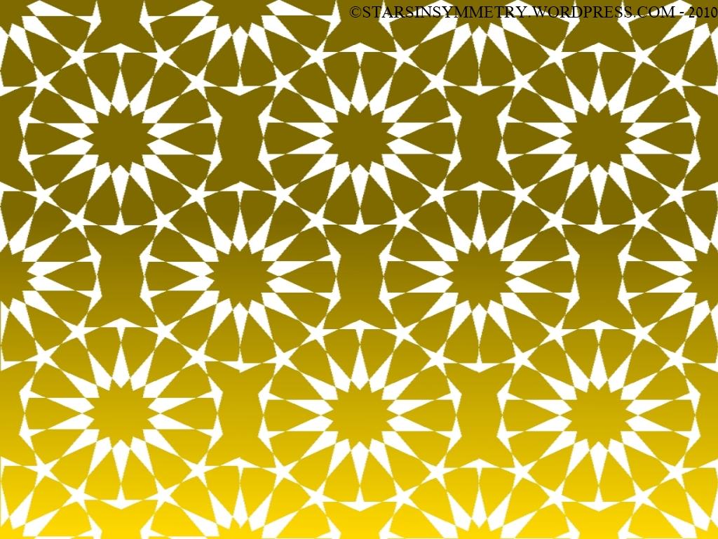 yellowtail muslim Xvideos bahamain yellow tail free xvideoscom - the best free porn videos on internet, 100% free.