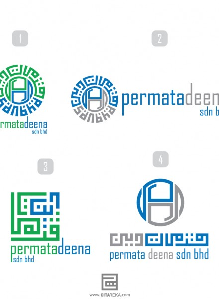permata-deena-final-proposal-440x600