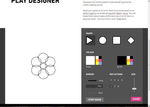 patterncanvasplaydesigner