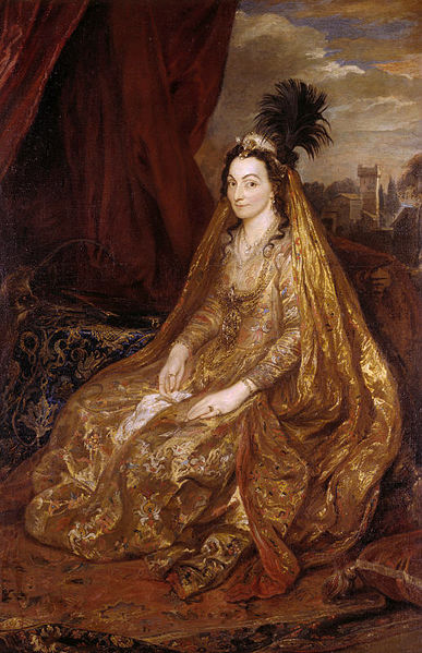 387px-lady_shirley_by_anthony_van_dyck2c_c._1622