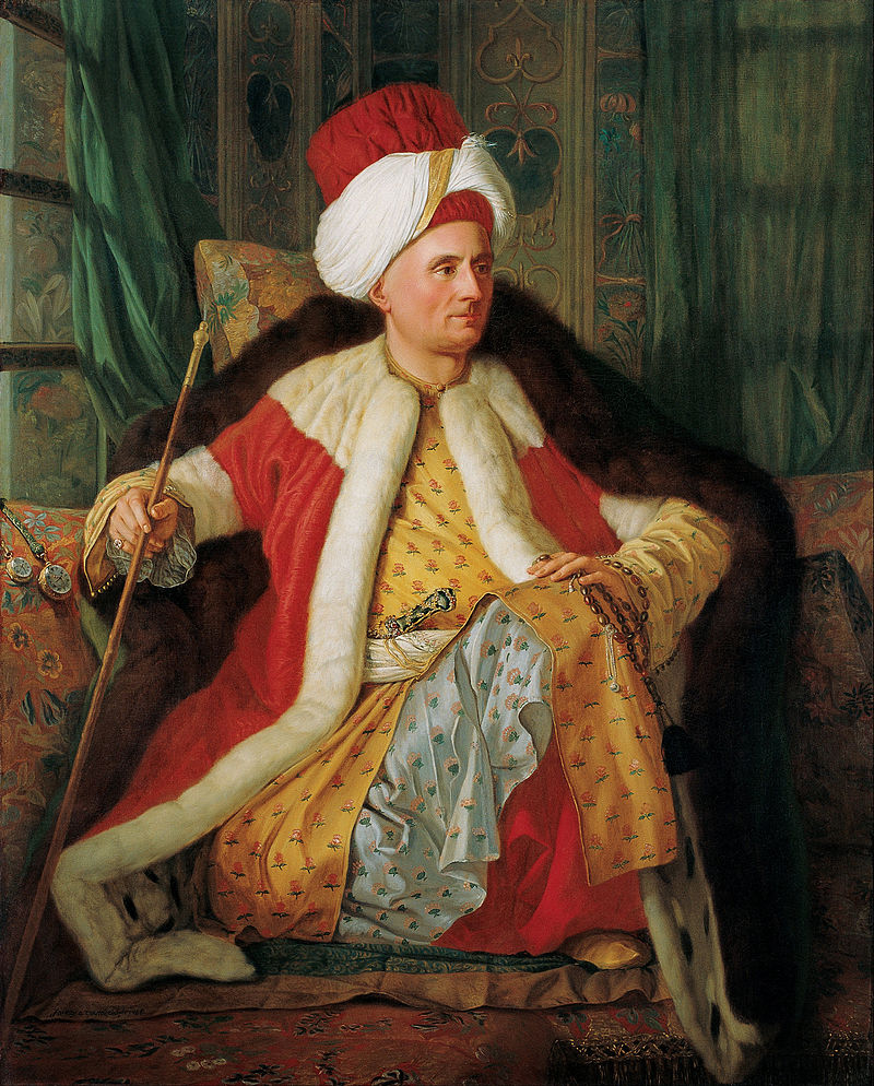 800px-antoine_de_favray_-_portrait_of_charles_gravier_count_of_vergennes_and_french_ambassador2c_in_turkish_attire_-_google_art_project