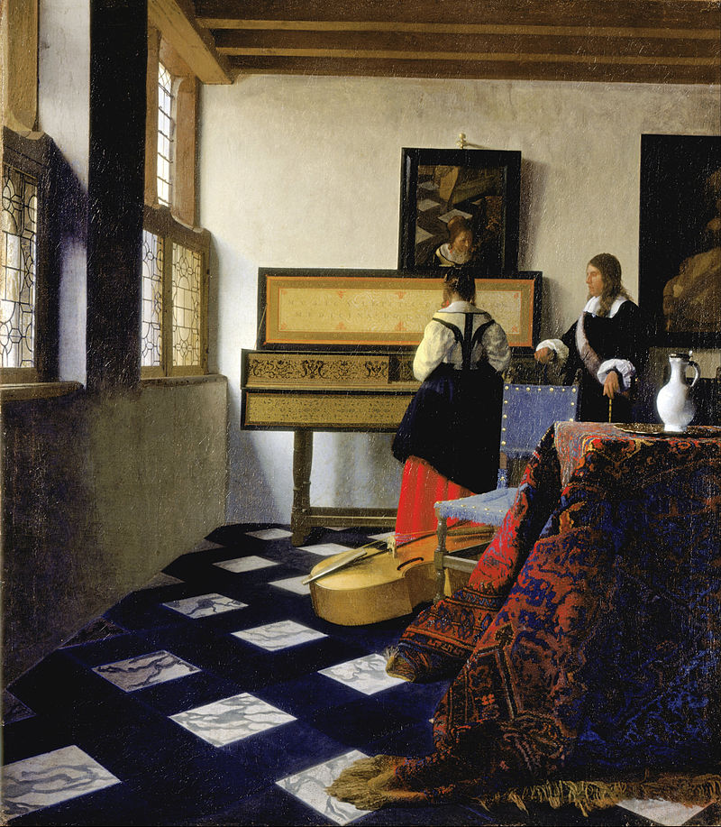800px-johannes_vermeer_-_lady_at_the_virginal_with_a_gentleman2c_27the_music_lesson27_-_google_art_project