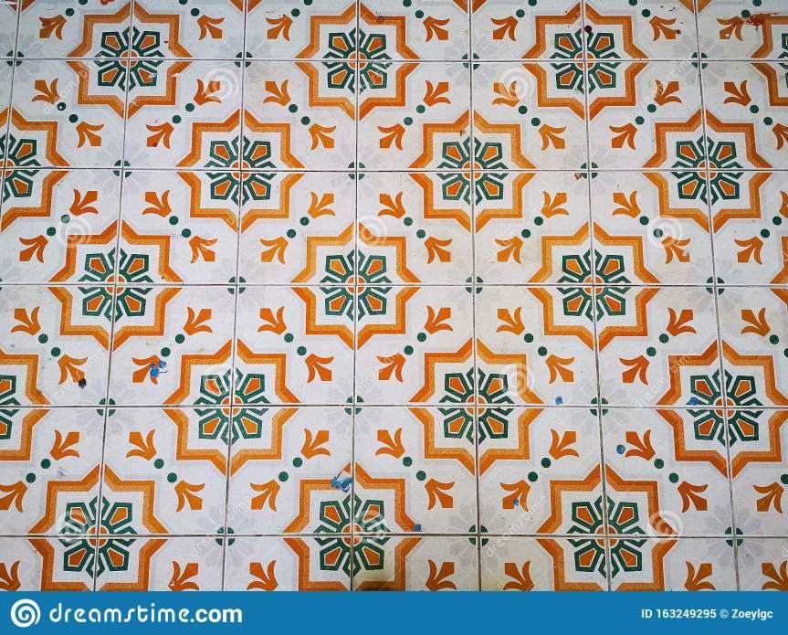 simple-beautiful-peranakan-tiles-simple-beautiful-peranakan-tiles-babanyonya-163249295